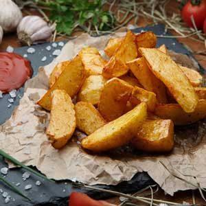 картофель по селянки