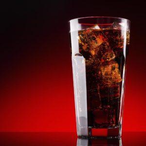 Coca-cola киви киви