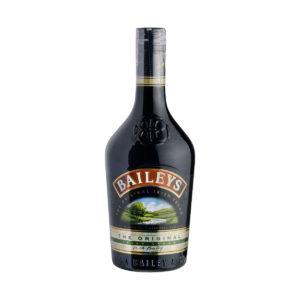 Baileys киви киви