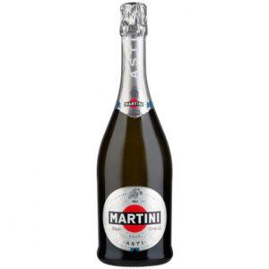 Asti Martini киви киви