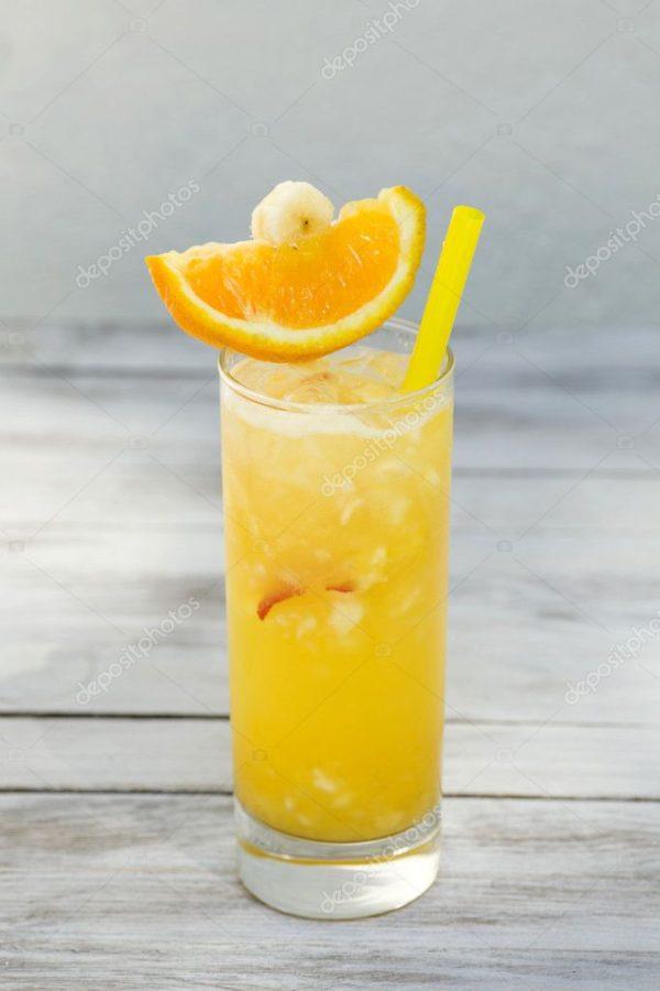 лимонадик киви киви