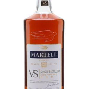 martell vs киви киви